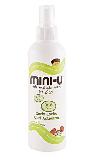 Curly-Locks-Curl-Activator