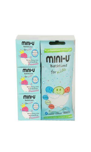 Fizzy-Whizz-Fun-Bathtime-set