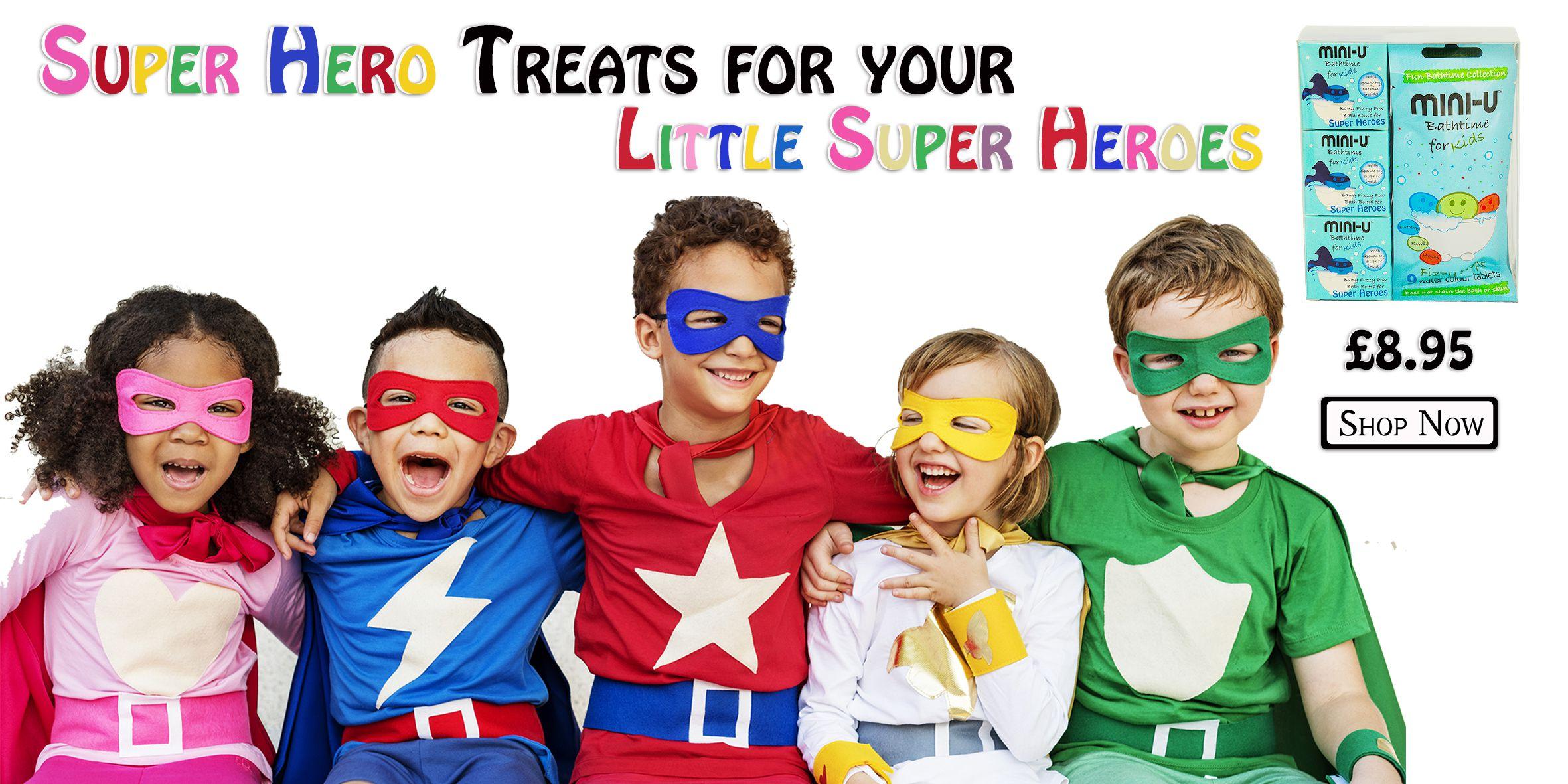 New-site-super-heros-1