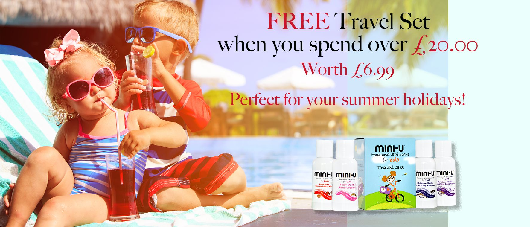 Free-travel-kit-with-orders-over-20-1