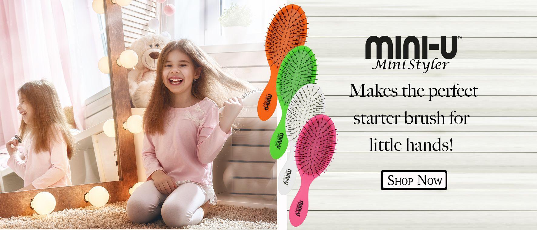 mini-styler-slide-3