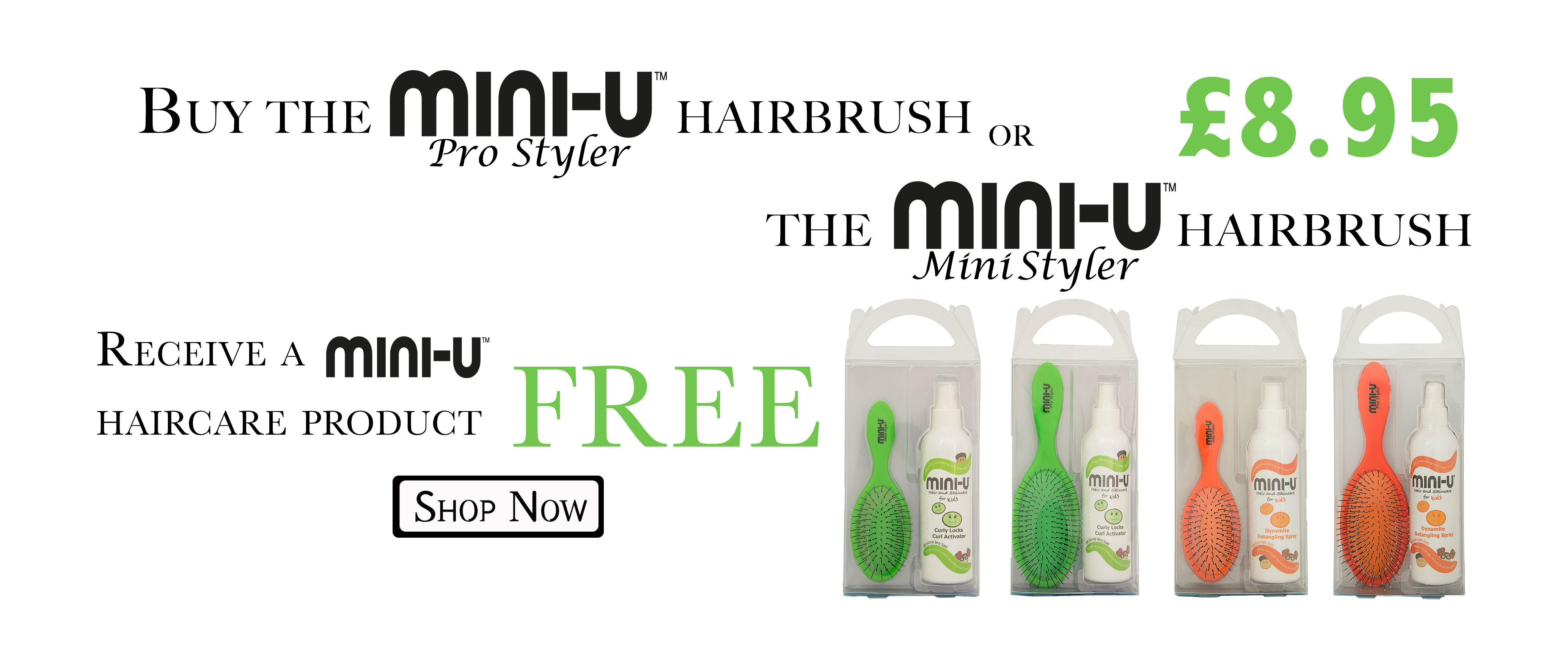 free-product-with-miniu-hairbrush-1