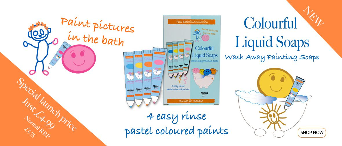 New-dunk-and-doodle-bath-paint-soaps-6