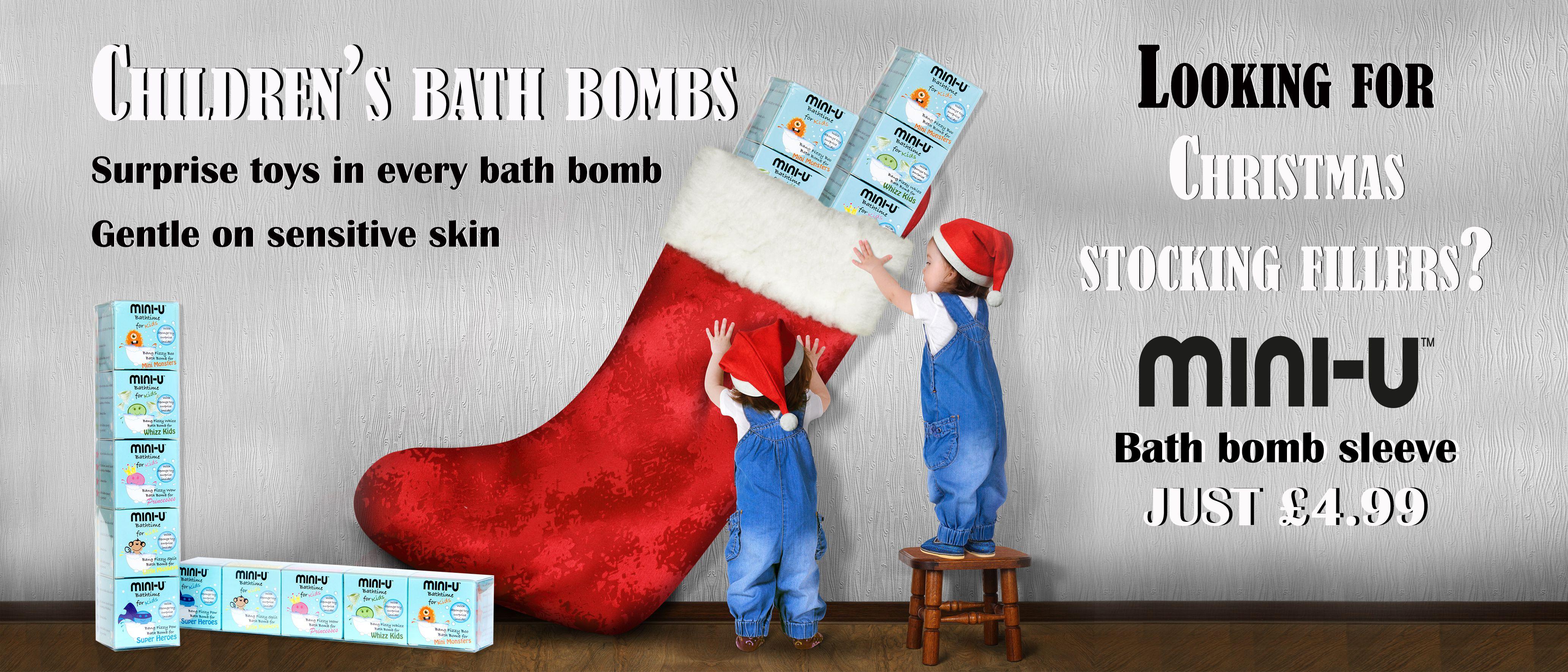 Bath-bomb-sleeve-2018
