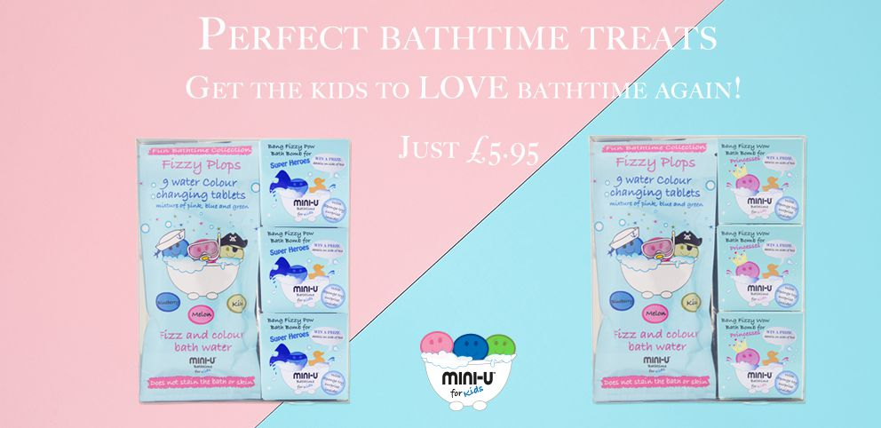 Bathtime-treats-your-kids-will-love