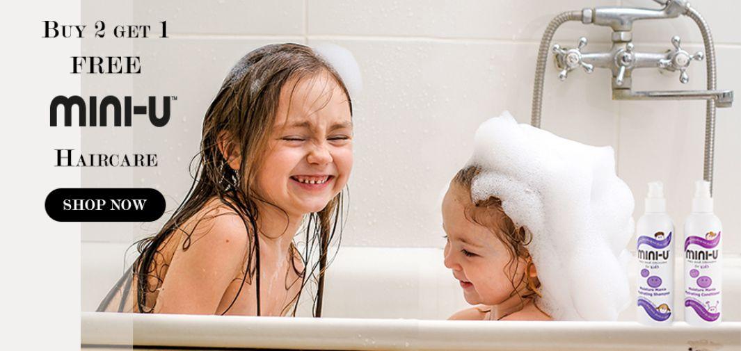 Buy-2-get-1-free-on-Mini-U-shampoo-conditiioner