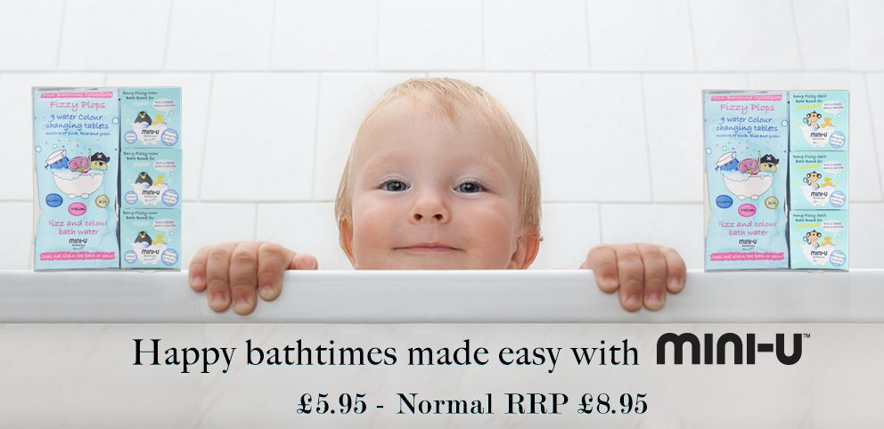 Easter-bathtime-sets