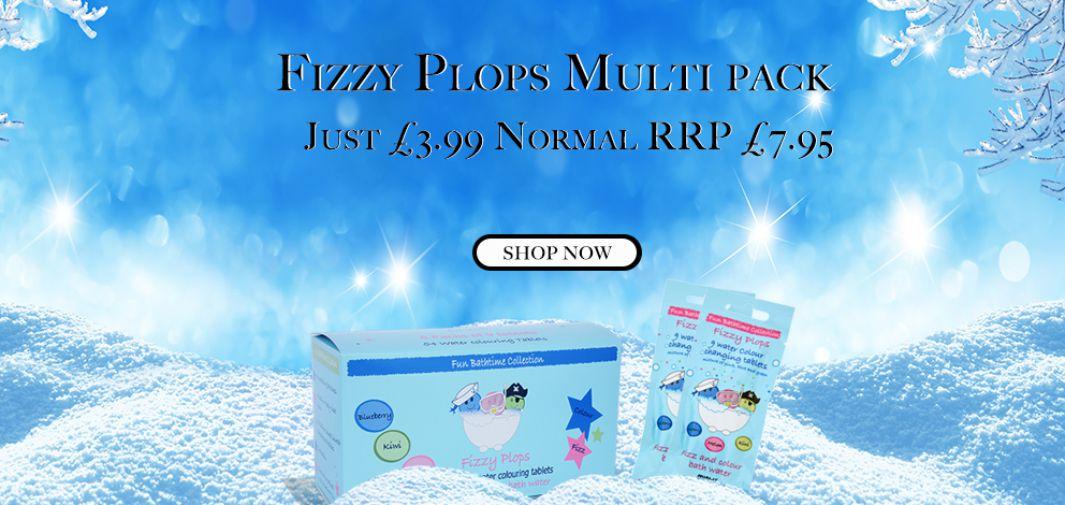 Fizzy-Plops-multi-pack