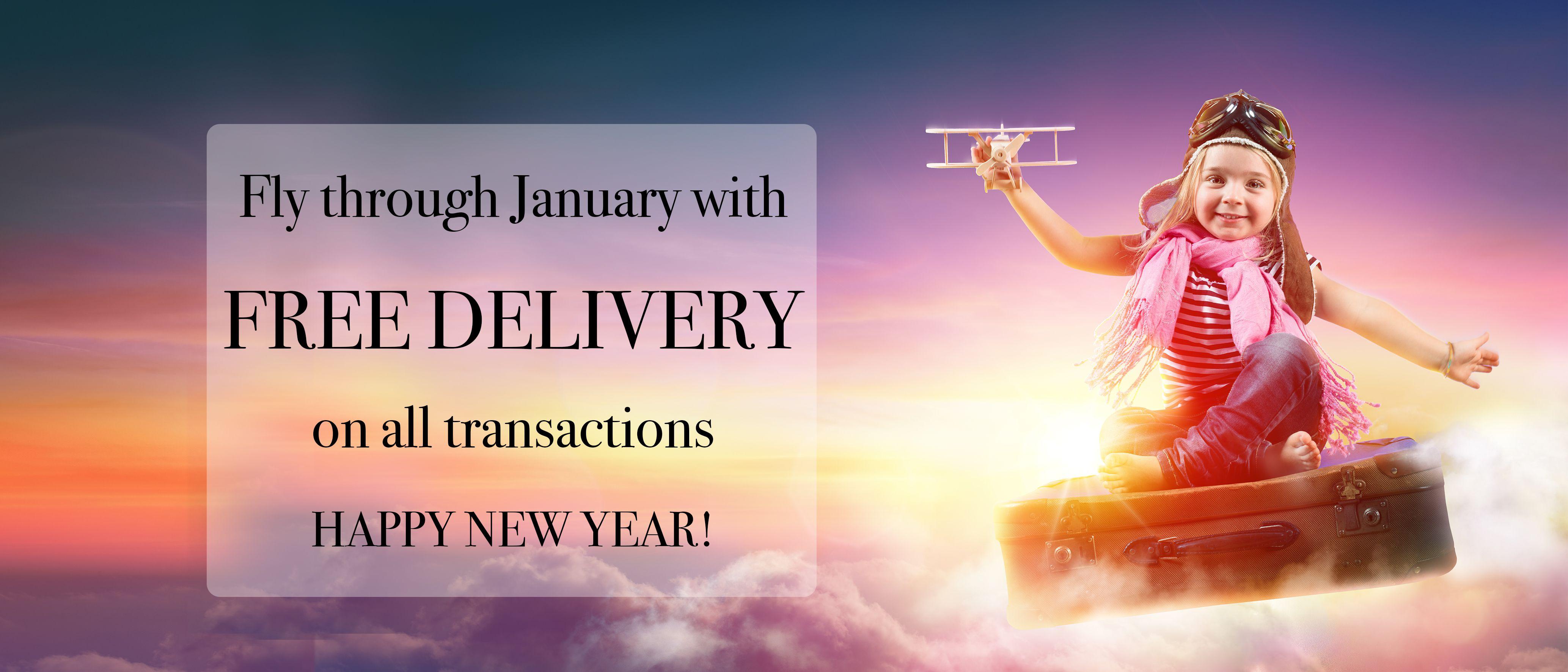 January-free-shipping