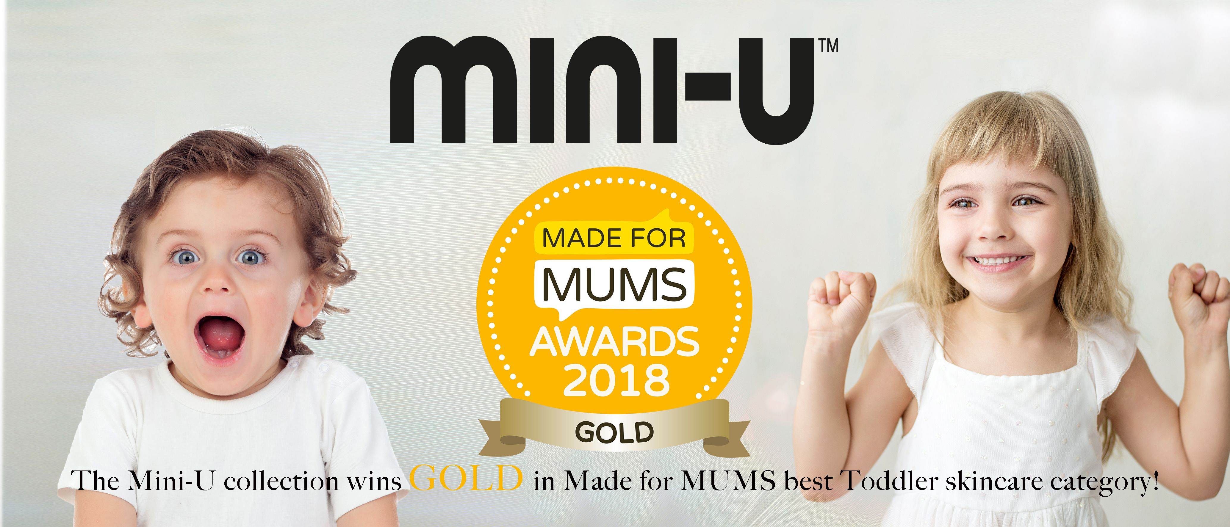 Made-for-mums-gold