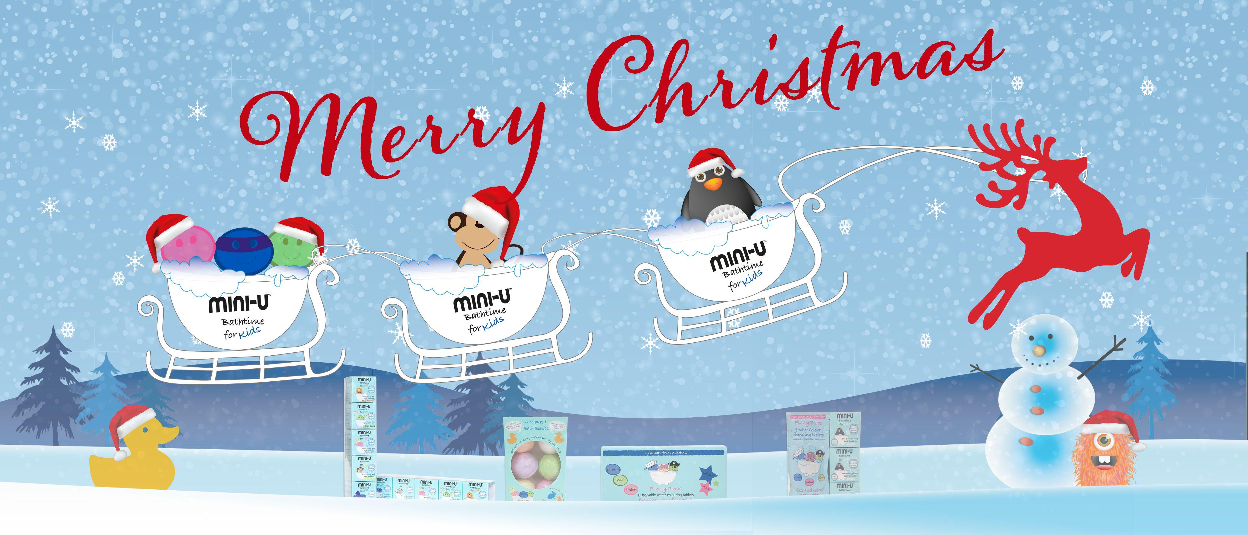 Merry-Christmas-from-Mini-U