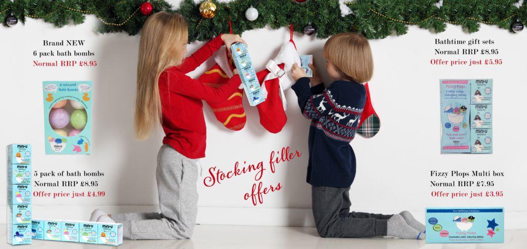 Mini-U-stocking-filler-treats
