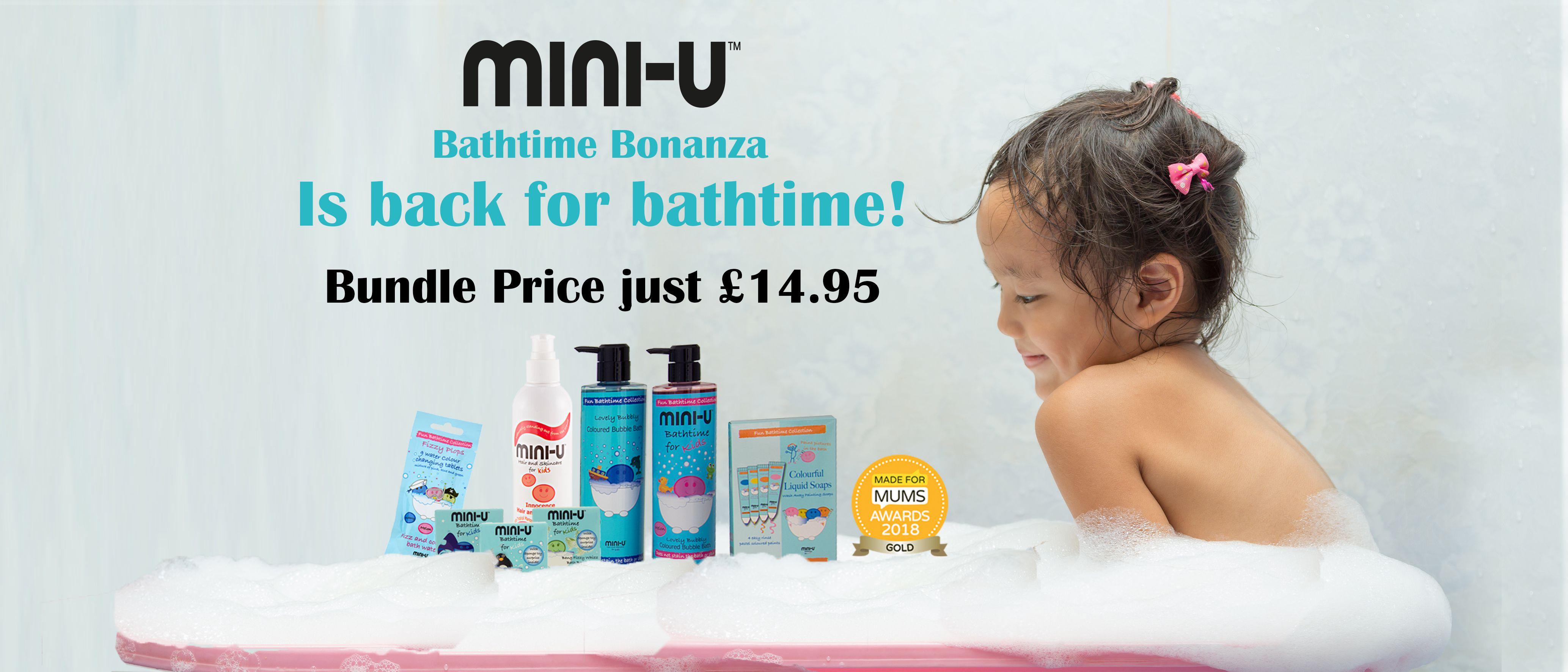 No-2-Bath-time-bonanza