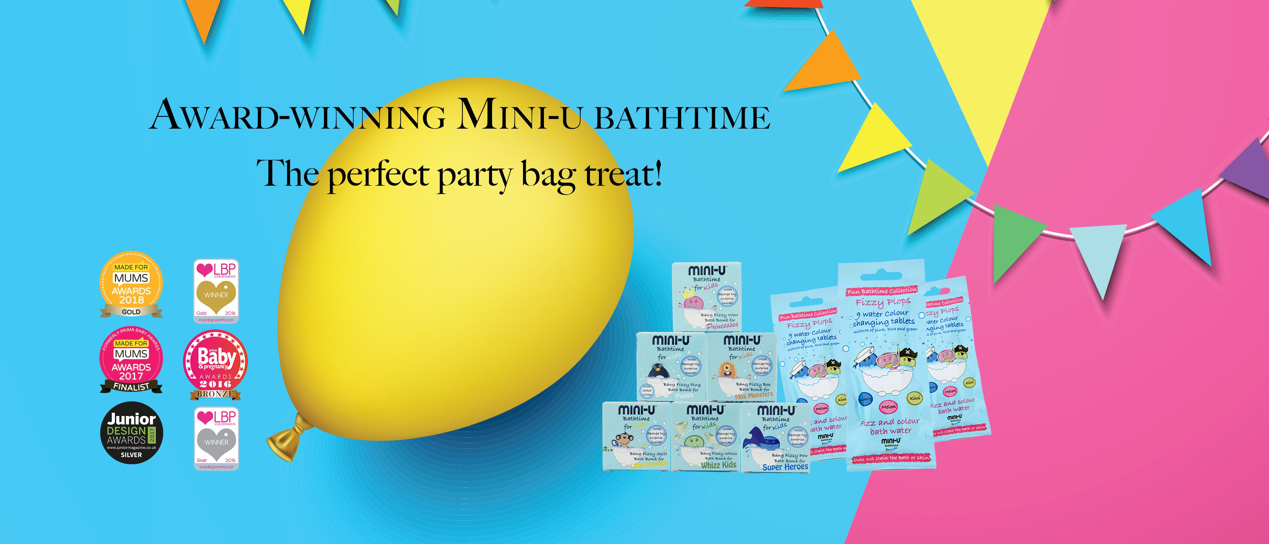 Party-bag-ideas