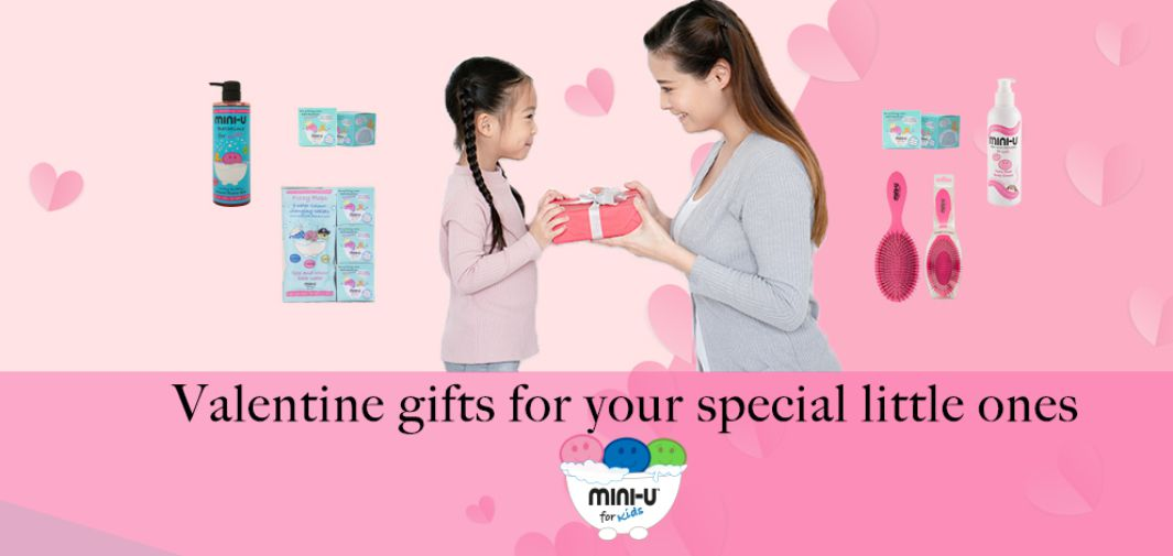 Special-gifts-for-my-little-one