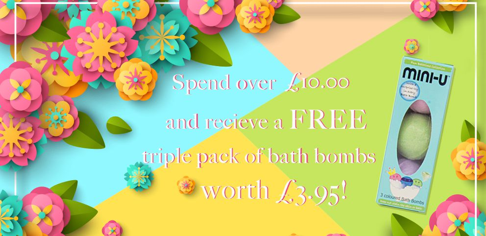 Spring-time-offers