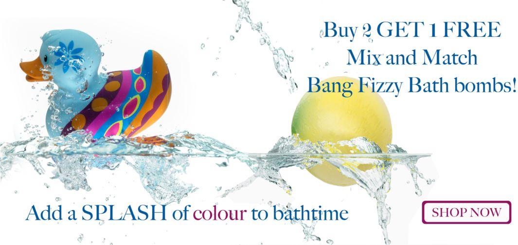 buy-2-bath-bombs-get-1-free