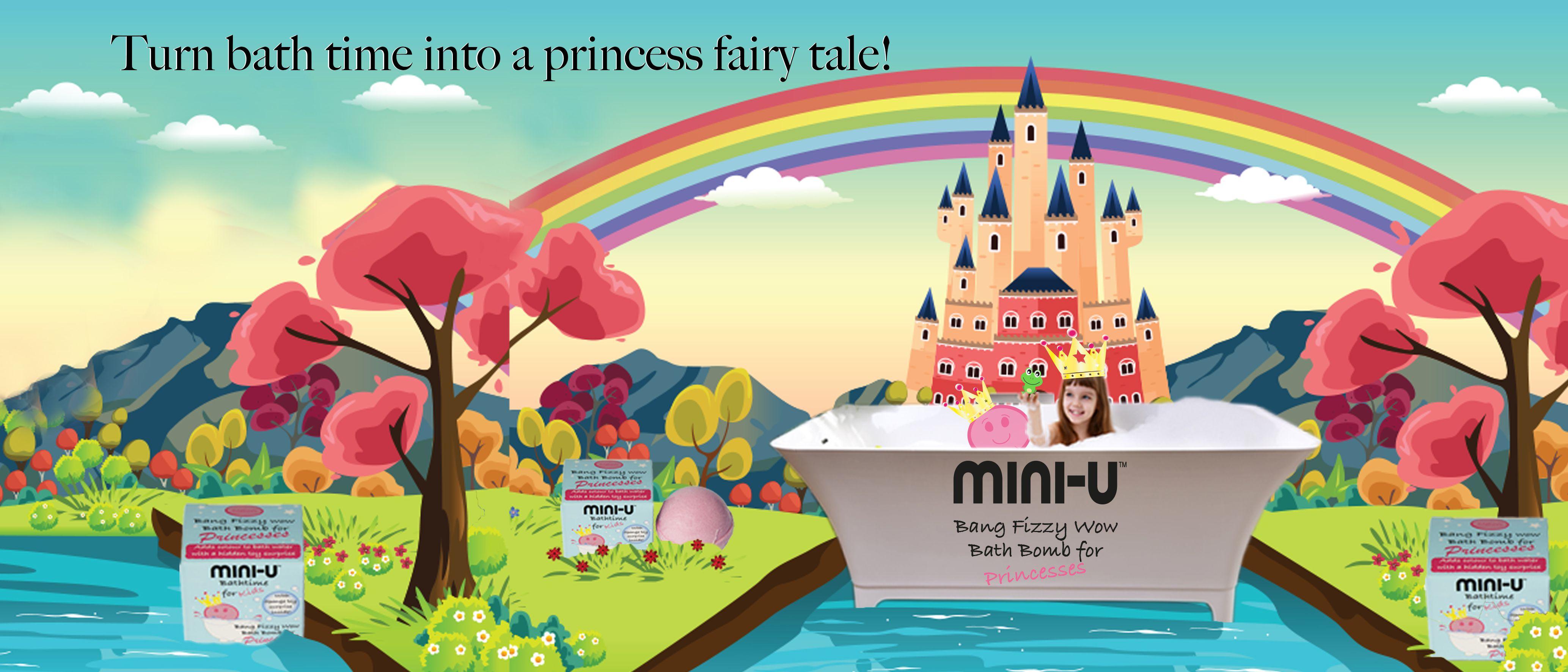 princess-imagination