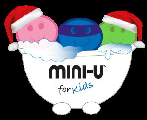 Mini U