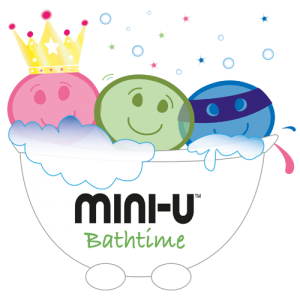 Mini-U-bathtime-logo