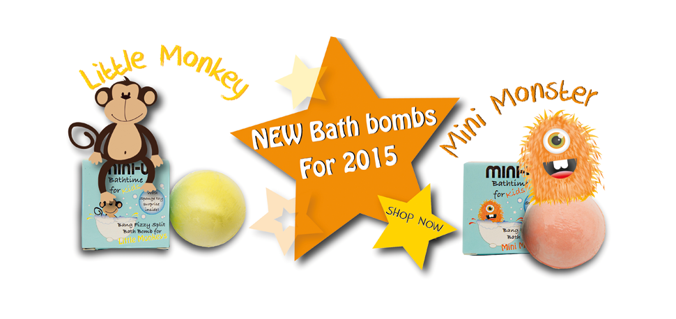 New-bath-bombs