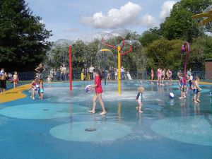 Toddlers Splash Park_tcm15-7985