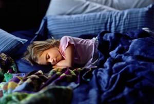 getty_rm_photo_of_girl_sleeping_comfortably_in_sleep_haven