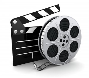 movie-film-roll-clip-art-10-300x262