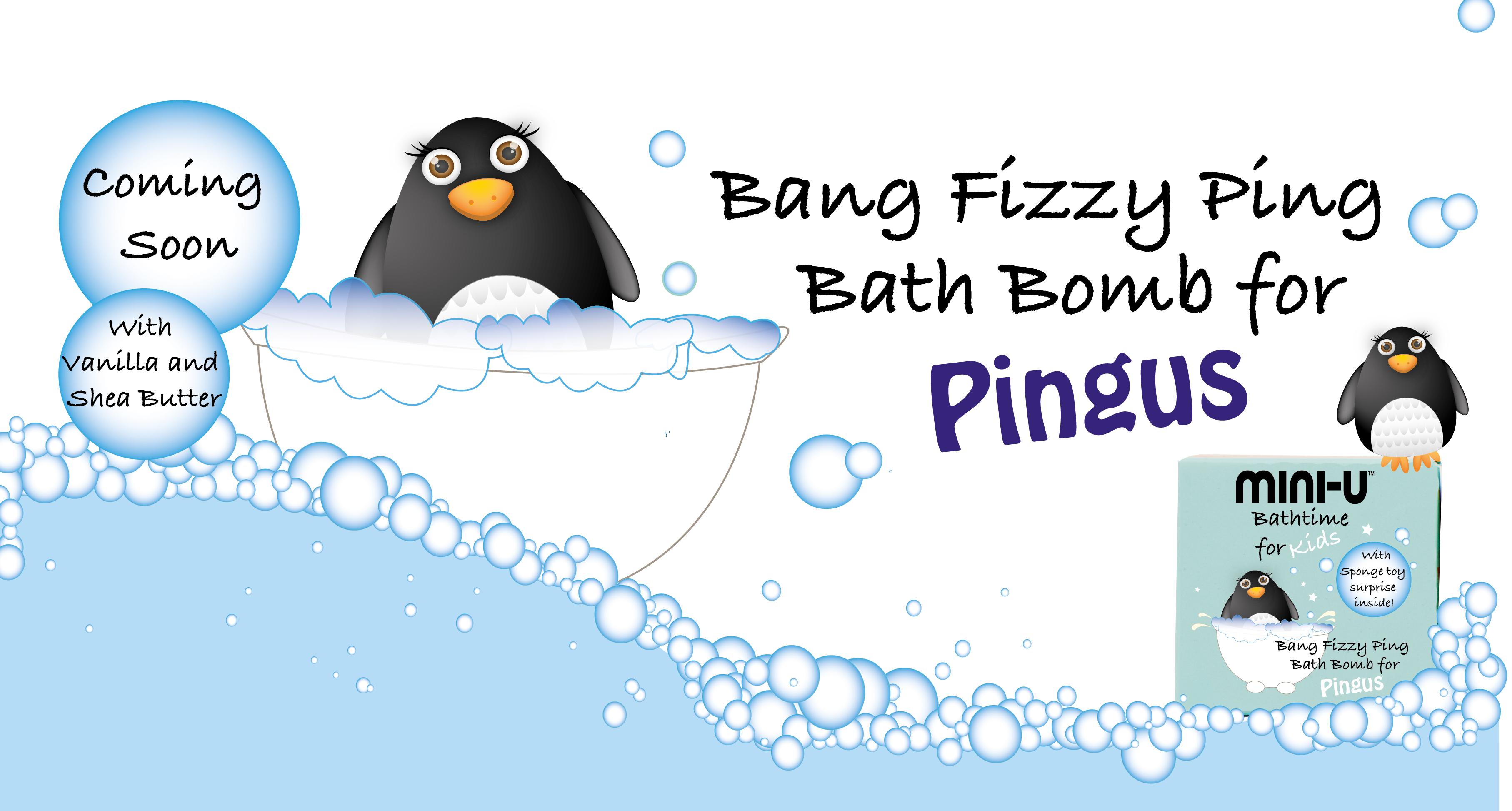 Single bath bomb coming soon social-01